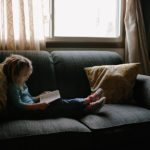 What Deuteronomy 6 Teaches Us About Parenting