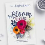 In Bloom Giveaway