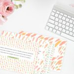 Easter Printables to Help You Focus on the Meaning of the Season