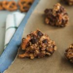 Mature Living Recipes   March National Food Days