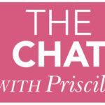 The Chat | Parental Control