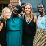 31 Bits: Jewelry Making a Social Impact