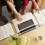 The Ultimate Guide to Launching Your Fall Bible Study