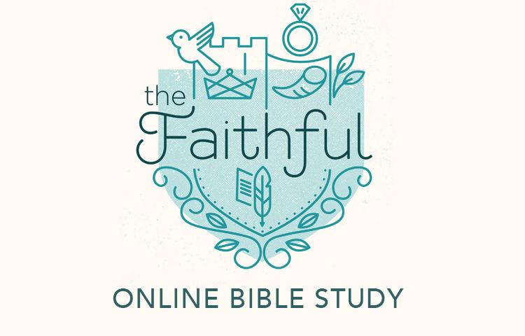 Lifeway online bible - Tesco delivery saver code