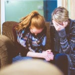 How to Encourage Prayer in Small Groups