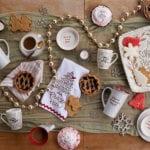 Mini Pie Recipes