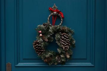 Celebrating Holidays with a Prodigal Child