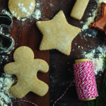 HomeLife Recipes | Sixth Annual Cookie Exchange
