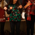 4 Fun Ideas for Celebrating the Holidays with Your Small Group