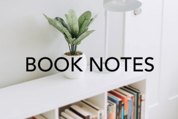 twelve extraordinary women book notes logo