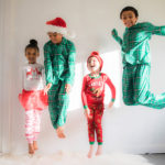 4 Ways I'm Learning to Be More Patient with My Kids This Christmas