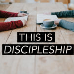 This Is Discipleship Intro