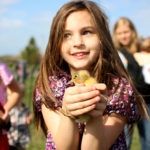 4 Easy Ways to Prepare Your Kids for Easter
