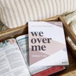 We Over Me Leader Kit Giveaway