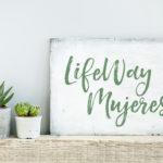 Q&A | Wendy Marín Ortiz of LifeWay Mujeres