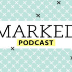 MARKED LifeWay Women Live | Lisa Harper