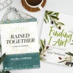 Spring Online Bible Study Giveaway