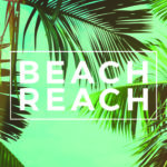 How You Can Pray for BeachReach