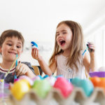 Easter Printables for Kids