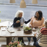How to Build Community With Your Small Group