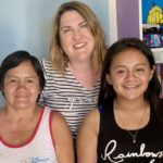 Compassion International | Becky's Story