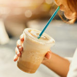 Iced Coffee Recipe & Tumbler Giveaway