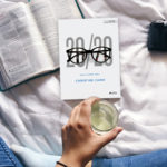 NEW 20/20 Bible Study | Read an Excerpt!