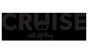 LifeWay Cruise Logo