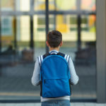 Bullying and Our Kids