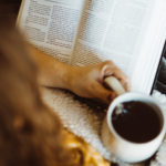Answering 5 Questions About Starting a Bible Study