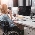 What I Wish People Knew About Having a Disability