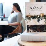 Advent Bible Study Giveaway