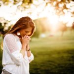 Great Faith | By all Means, Ask God To Increase Yours