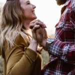 7 Wedding Vows You Should Make with Your Spouse This Year
