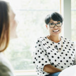 Handling Big Issues in your Small Group