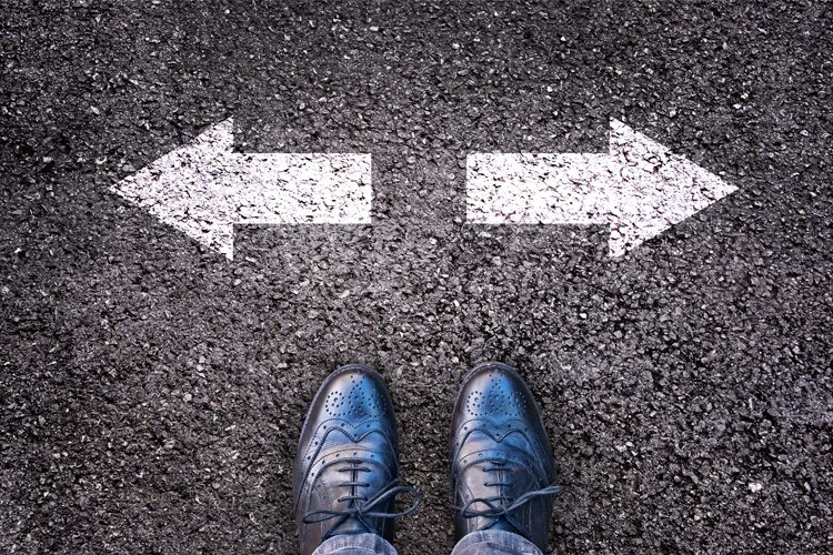 4 Keys to Making Great Decisions