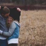 5 Ways to Treasure Your Wife