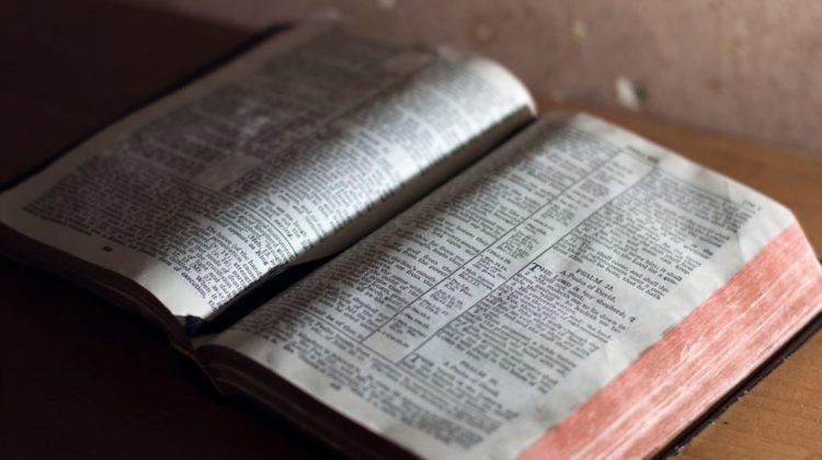 The Gospel Remains Forever