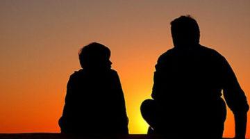 3 Ways for Parents to Help Their Kids Own Their Own Faith
