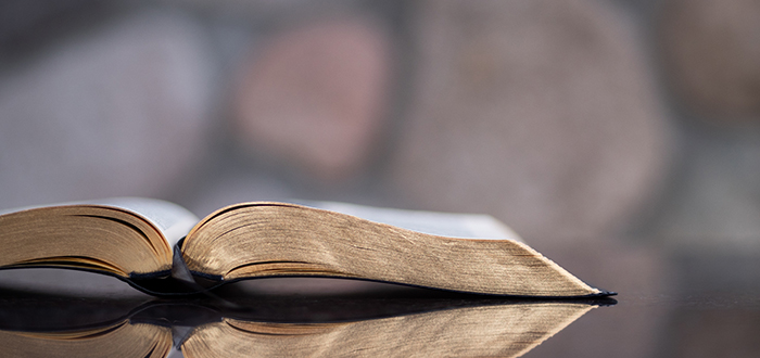 3 Ways to Better Understand the Bible