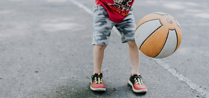 3 Things for Christian Parents to Remember When Their Kids Play Sports