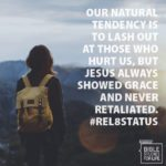 Relationship Status—Session 3—Respect Authority