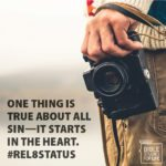 Relationship Status—Session 4—See the Worth in Others