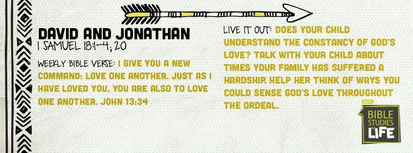 Week of October 22-David and Jonathan-Social Media Plan