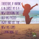 Week of April 22 – The Ascension – Social Media Plan