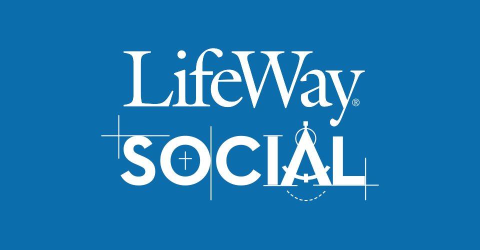 LifeWay Social logo