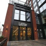 LifeWay to open new store in downtown Nashville