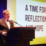 Trustees: LifeWay shares new vision for stores