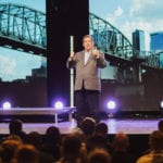 Pipeline Conference: Recruiting is about people, not tasks