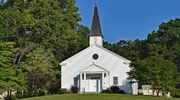 Analysis estimates contribution of non-reporting SBC congregations
